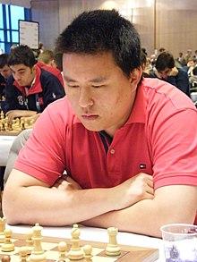 220px-Zong-yuan_zhao_20081119_olympiade_dresden2.jpg